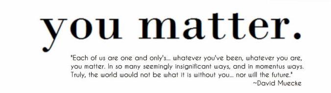 you_matter-60919