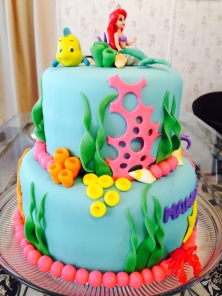 Our desired design (but no fondant).