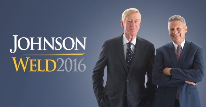 johnson-og-2